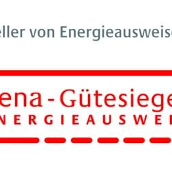 Energieberater Hamburg immoenergy hamburg energieberatung home energy auditors