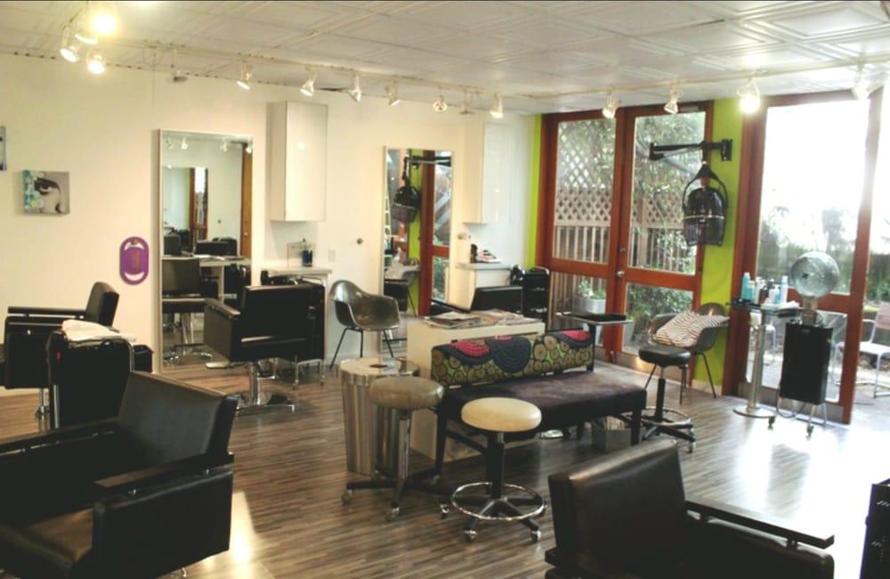 Head soul salon 138 avis coiffeur salon de for Avis salon de coiffure