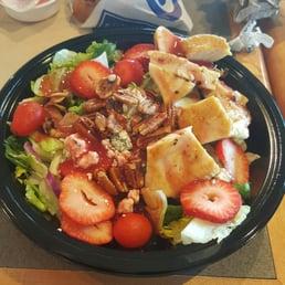 Culver S Frozen Custard Fast Food 1501 W Main St Sun Prairie Wi Restaurant Reviews