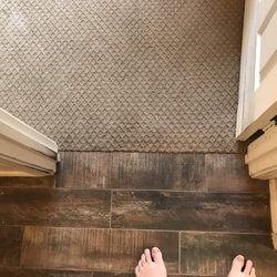 Empire Today 48 Photos Amp 84 Reviews Flooring Phoenix