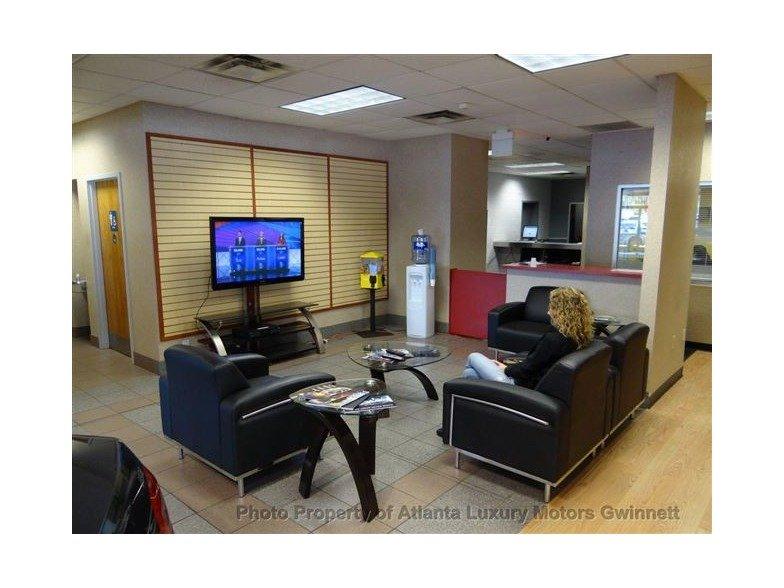 Atlanta Luxury Motors Gwinnett 16 Foto 39 S 42 Reviews