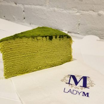 Lady M Cake Boutique 219 Photos 125 Reviews Desserts 304