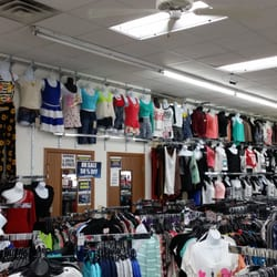 Mexican clothing stores in omaha ne