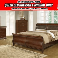 Photo Of Best Buy Furniture, Inc.   Pennsauken Township, NJ, United States  ...