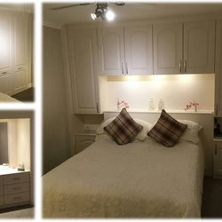 Photo Of Discount Kitchens And Bathrooms   Glasgow, South Lanarkshire,  United Kingdom. Traditional