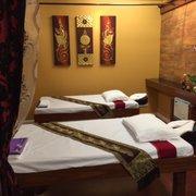 spa skanstull sabaidee thai massage