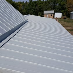 Photo Of All City Roofing   Pasco, WA, United States. After