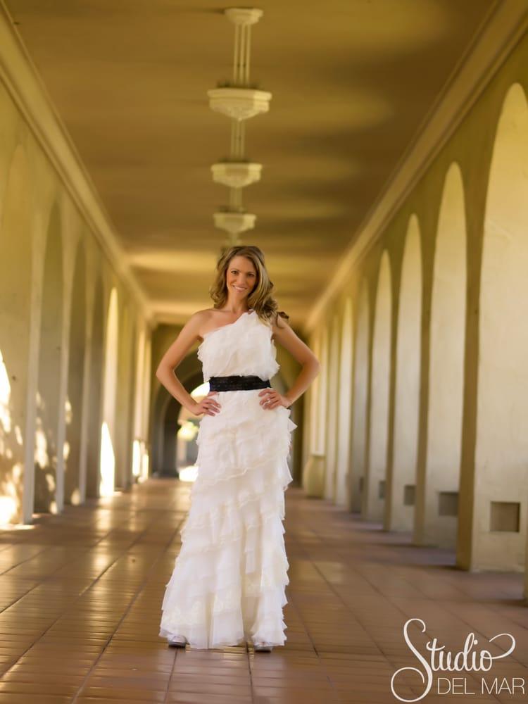 Connie Tao Designs - 57 Photos & 25 Reviews - Bridal - 23 N Mentor ...
