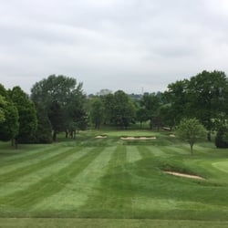 Photo Of The Wimbledon Park Golf Club