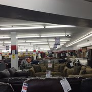 ... Photo Of Express Furniture Warehouse   Ridgewood, NY, United States ...
