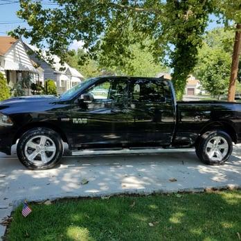 Autoland Chrysler Jeep Dodge - 50 Reviews - Car Dealers ...