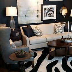Photo Of Bassett Furniture   Raleigh, NC, United States. Drama, Elegance,