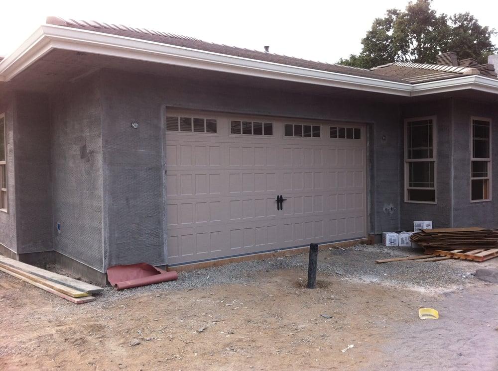 Photos For Hi Tech Garage Door Company Yelp