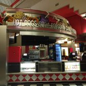 amc loews stony brook 17 68 photos amp 118 reviews