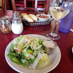 Image result for corsicana tx napoli restaurant