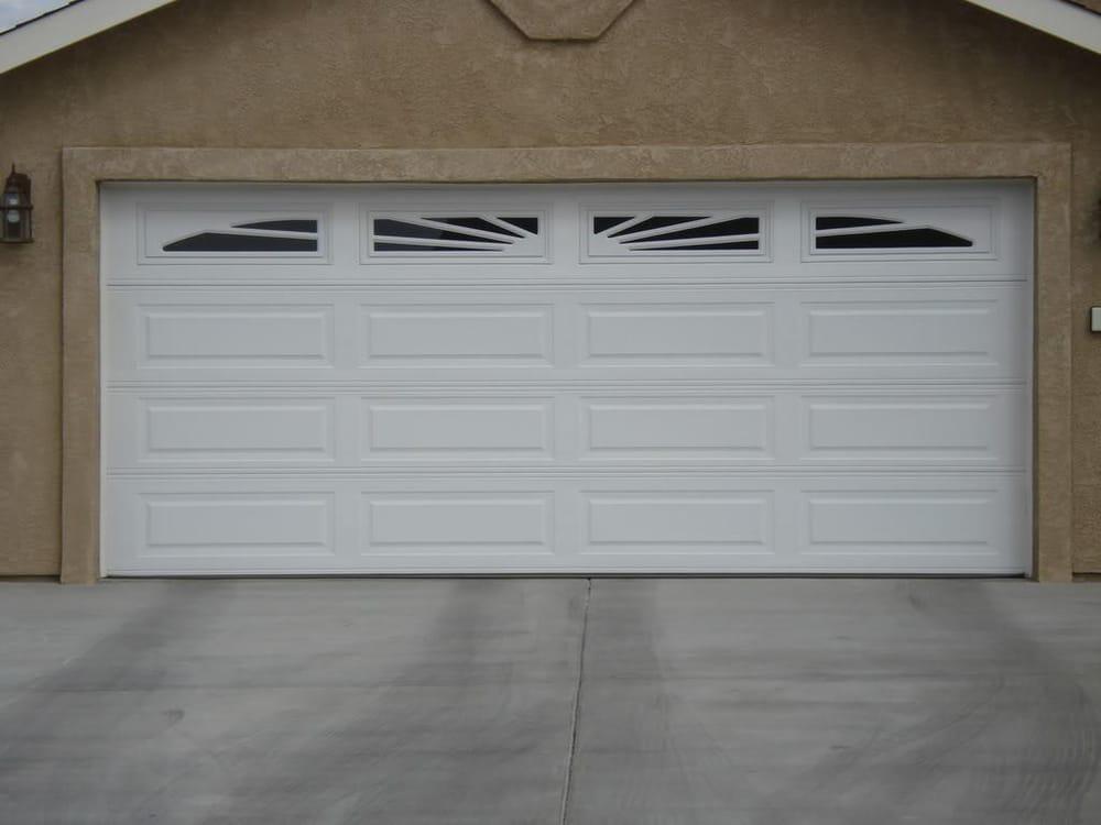 Best Overhead Doors   14 Reviews   Garage Door Services   Stockton, CA    Phone Number   Yelp