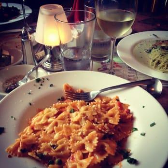 Sammy S Italian Restaurant Harrisburg