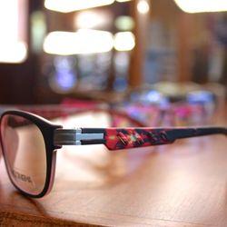 831121ef5115 Abba Eye Care - 34 Photos   29 Reviews - Optometrists - 4430 N ...