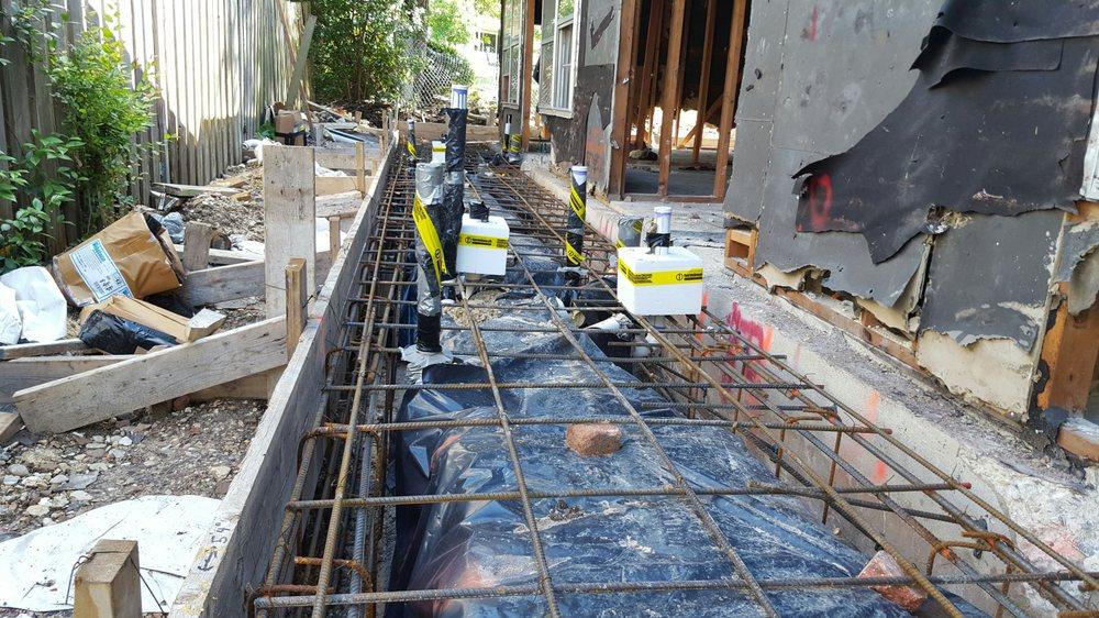 A Deal Plumbing: 14521 Sandifer St, Austin, TX