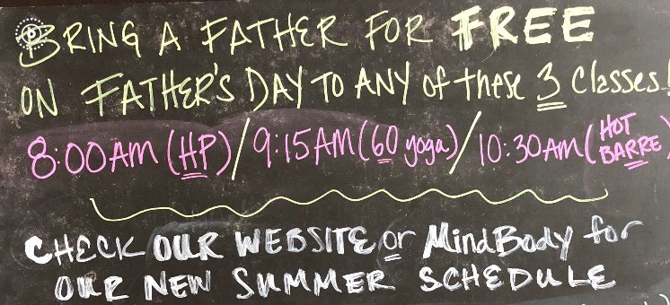 aa65081e86f Father's Day June 17th~Celebrate the Father in your life by inviting ...