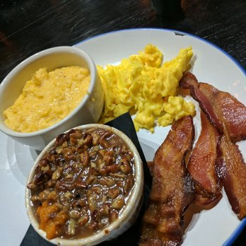 Nellie S Southern Kitchen Reviews