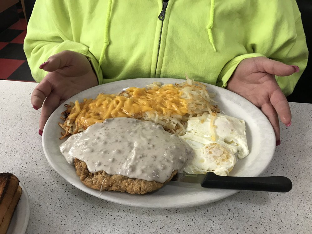 Morg's: 520 Mulberry St, Waterloo, IA