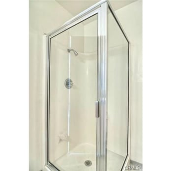 Style Bath Enclosures and Shower Doors - 53 Photos & 24 Reviews ...
