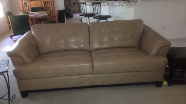 Gently Used Furniture 801 Mason Ave Daytona Beach Fl