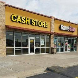 Loan for bad credit no guarantor no fees image 2