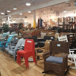 Bargains And Buyouts 15 s Furniture Stores 5150