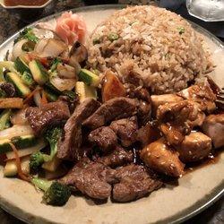 Photo Of Yamato Anese Restaurant Mount Pleasant Sc United States Ny Strip