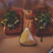 Uber Toronto Phone Number >> Grand Electric - 489 Photos & 583 Reviews - Bars - 1330 Queen Street W, Parkdale, Toronto, ON ...