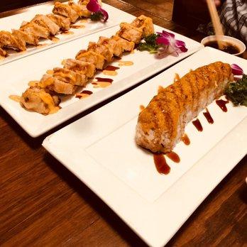 Sushi Bar|Temecula, CA |Sushi Love Boat Kaisen