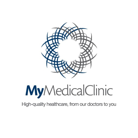 My Medical Clinic: 1560 Beam Ave, Maplewood, MN