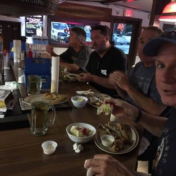 Photo Of Shady Oak Restaurant Deland Fl United States Fried Vittles