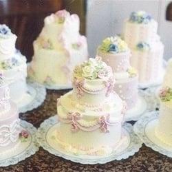 Photo Of Great Cakes R Us Jacksonville Nc United States These Are
