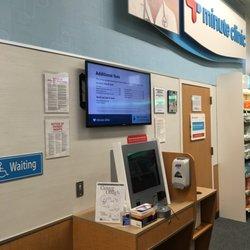minuteclinic walk in clinics 13440 nc 210 hwy benson nc yelp