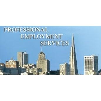 Professional writing service yelp