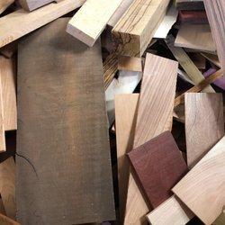 Rockler Woodworking & Hardware - 19 Photos - Hardware Stores