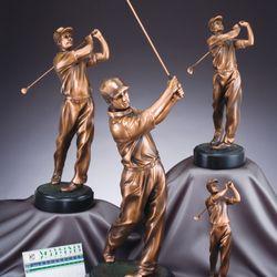 Custom Awards & Engraving - 42 Photos - Trophy Shops - 1623
