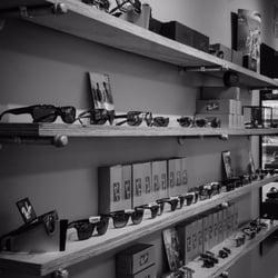 Berkley Eyewear & Local Sunglass - (New) 39 Photos & 11