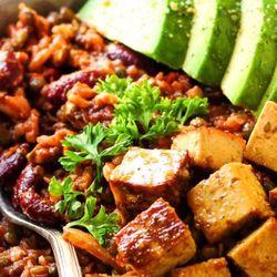 Best Vegetarian Restaurants In Birmingham Al Yelp