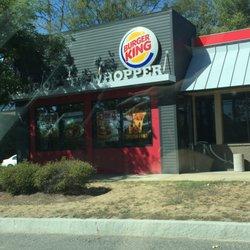 burger king 16 reviews hamburgers 484 boston post rd e marlborough ma verenigde staten. Black Bedroom Furniture Sets. Home Design Ideas