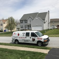 The Best 10 Carpet Cleaning In Newark De Last Updated