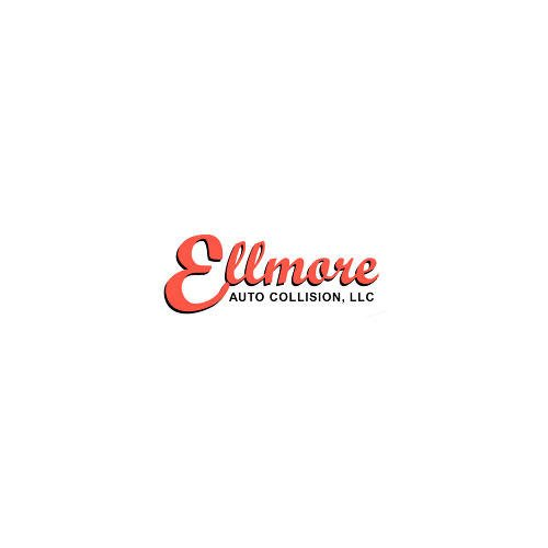 Ellmore Auto Collision: 4921 Governor Printz Blvd, Wilmington, DE