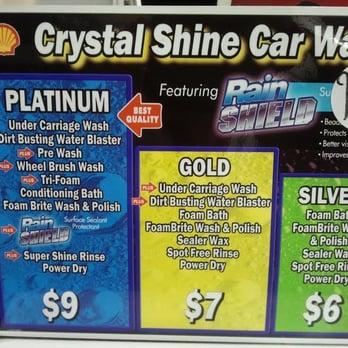 Dollar Car Wash Anaheim