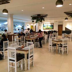 Photo Of Rolandou0027s Farm To Table Restaurant   Quezon City, Metro Manila,  Philippines.