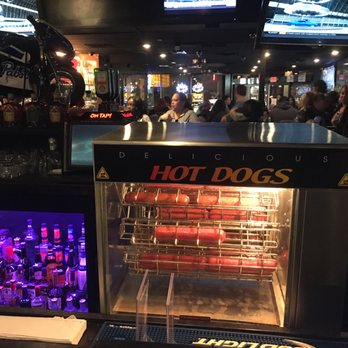 Photo of Stage Door - Las Vegas NV United States. Always be known & Stage Door - 128 Photos \u0026 251 Reviews - Dive Bars - 4000 Linq Ln ...