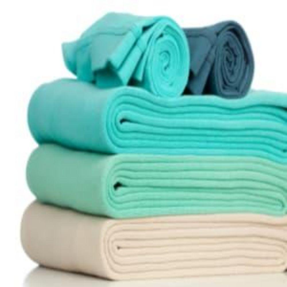 Bolt Laundry Service: 4410 E Claiborne Sq, Hampton, VA