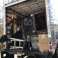 Photo Of Skyride Moving U0026 Storage   Falls Church, VA, United States ...